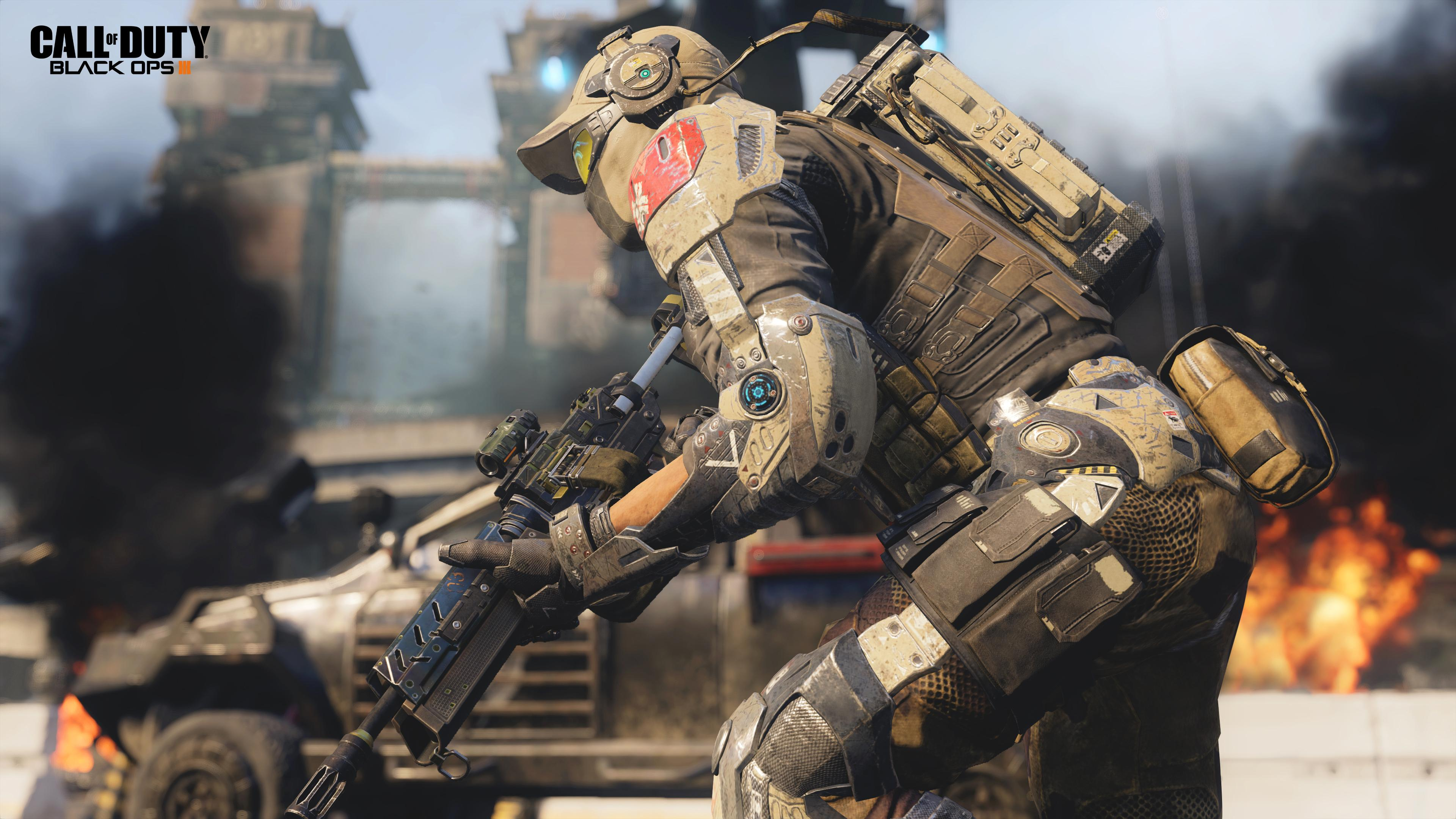call of duty black ops 3 xbox 360 download free
