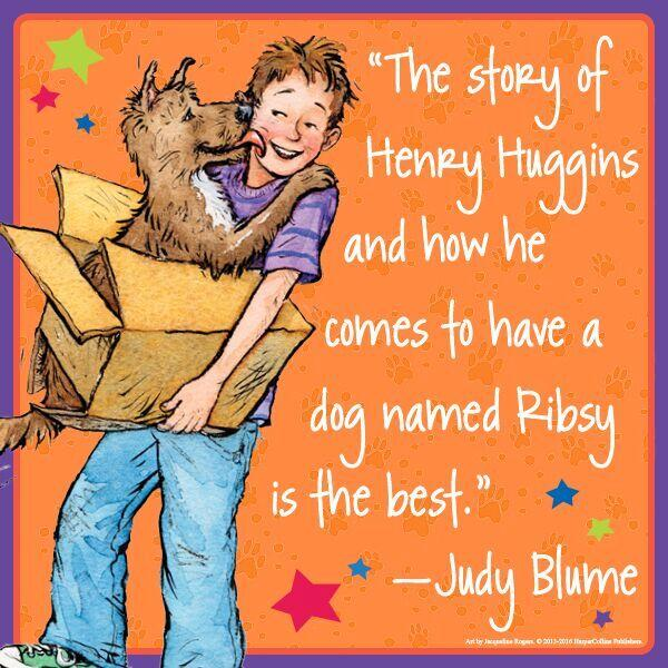 Ramona quimby age 8 beverly cleary jacqueline rogers view larger fandeluxe Gallery
