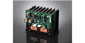 Advanced Marantz Current Feedback Amplifier Technology