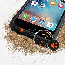 iphone 6s case; iphone 6s case; apple iphone 6s case; iphone 6s cases; i phone 6s case; iphone6s cas