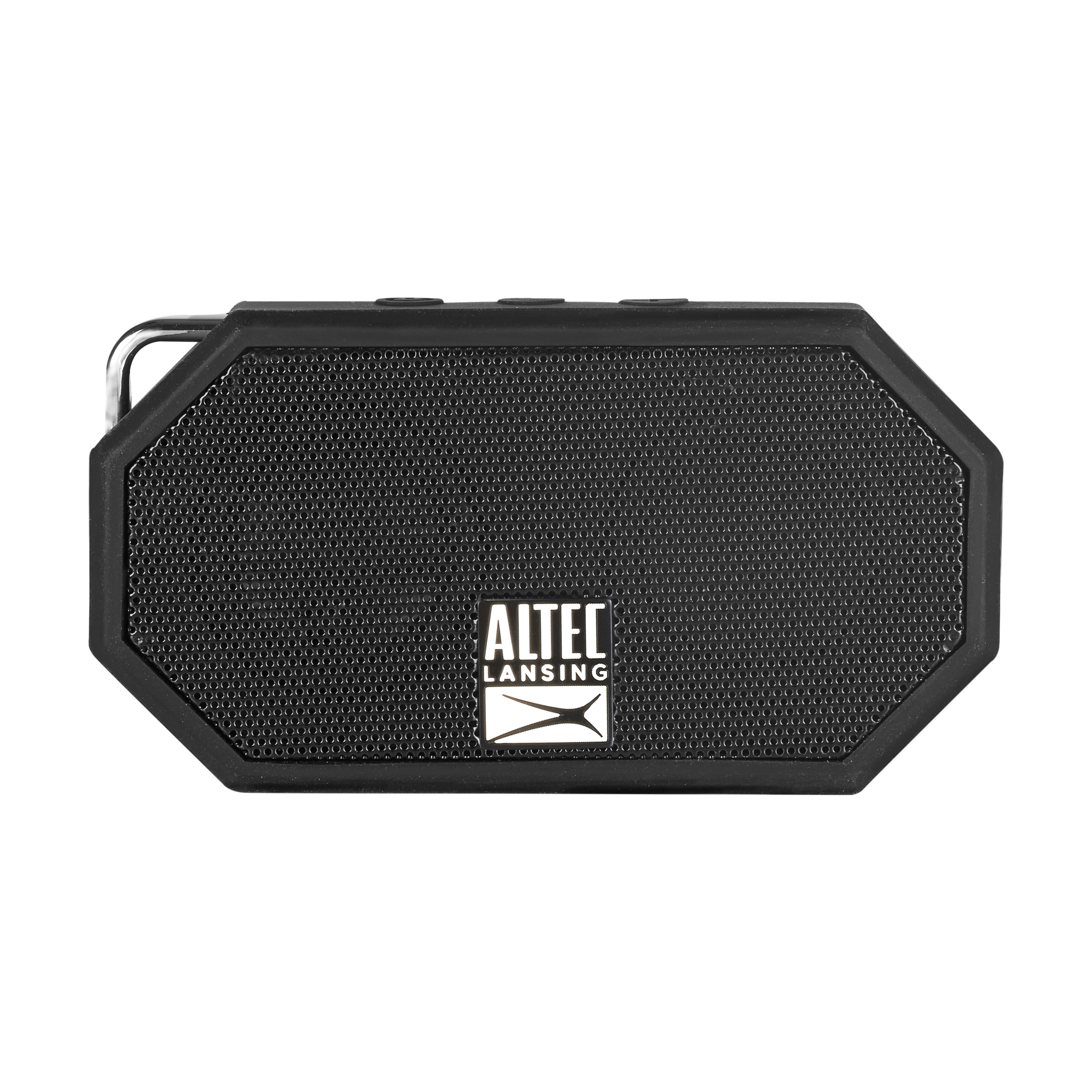Some questions about my Altec 604-8G speakers