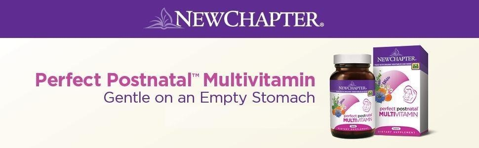 nutritional guidelines and energy needs during pregnancy and lactation