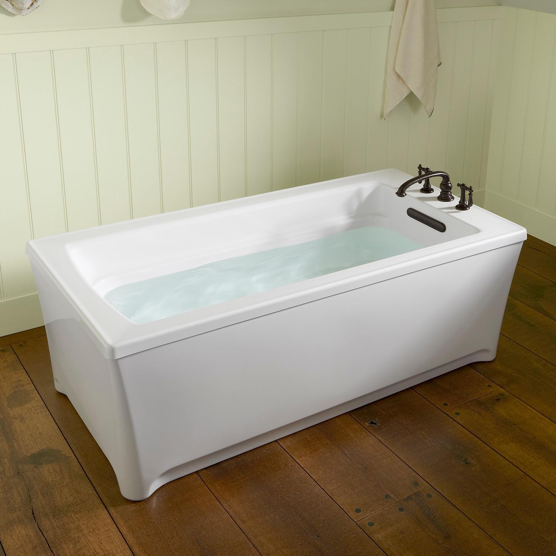 Freestanding Bathtubs Amazon
