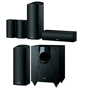 onkyo sks ht540. speaker, system, watts, woofer, onkyo, pioneer, yamaha, denon onkyo sks ht540