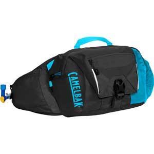 palos, waist pack, fanny pack, mtb, low rider, hydration pack, camelbak
