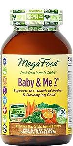 Prenatal Herb Free
