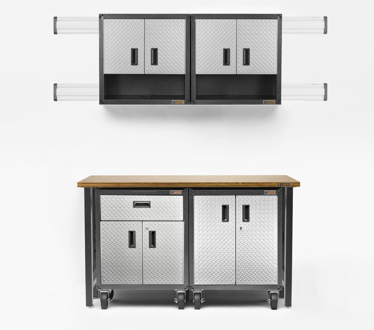 wall cabinet office. from the manufacturer wall cabinet office