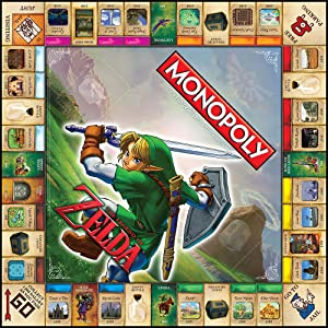 zelda, hyrule, zelda game, board game, zelda board game, game night, fun game, kids game, video game