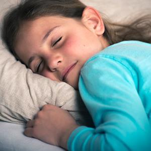 calm;calms forte;natural calm plus calcium;calms forte sleep aid
