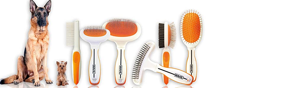 Dog Grooming Brushes For Border Collies