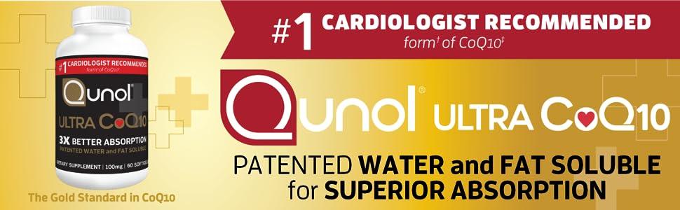 coq10; CoQ10; statins; heart health; coenzyme Q10; omega; fish oil; ubiquinone; ubiquinol