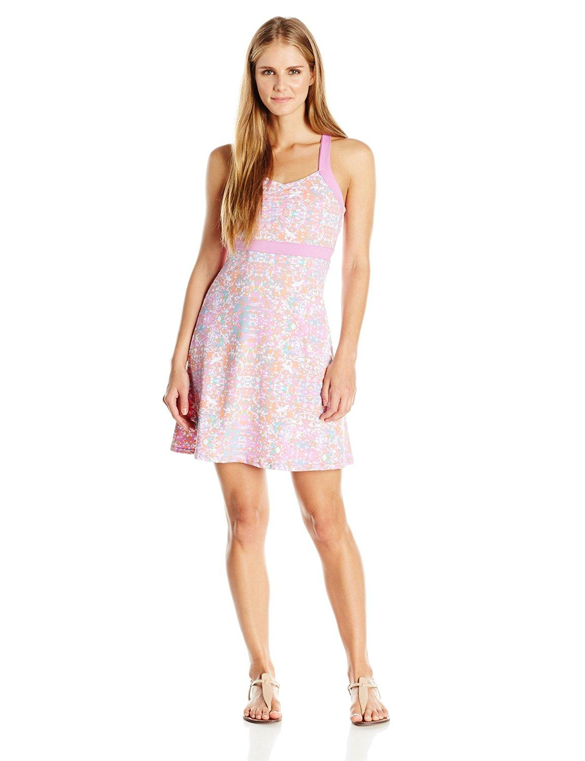 Amazon soybu womens arden dress sports outdoors view larger ombrellifo Gallery