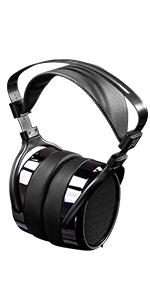HIFIMAN HE400i Headphone