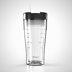 Amazon Com Ninja Coffee Bar Thermal Carafe System