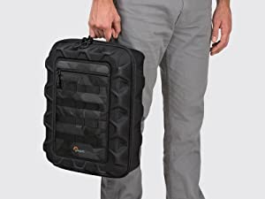 drone bag, drone case, drone protection, drone backpack, drone carrying case, quadcopter bag