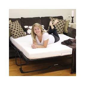 Sleeper Sofa Bed Mattress