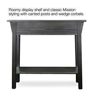 Hall Stasnd, Hall Table, Hall Console, Console Table, Sofa Table, Living