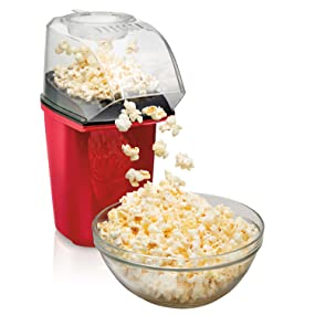 Máquina, popper, fabricante, aire, popcorners, caliente, whirley, presto, máquinas, comercial, nostalgia, pop, maíz, kit