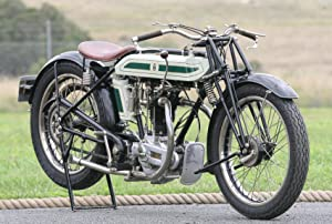 The complete book of classic and modern triumph motorcycles 1937 the triumph works at priory street coventry in 1915 most of these are model hs for war duties 57000 model hs were produced between 1915 and 1923 fandeluxe Choice Image