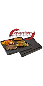 griddle;bb30;bb100;ex90lw;ex60lw;wind screen;tailgate