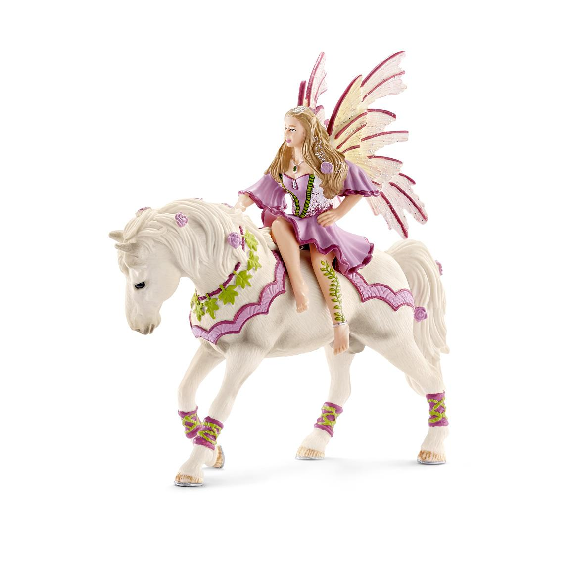 Buy Schleich Bayala figurines and accessories online