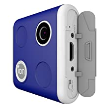 SnapCam USB