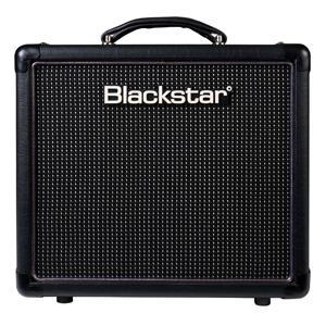 blackstar ht1r series guitar combo amplifier with reverb musical instruments. Black Bedroom Furniture Sets. Home Design Ideas