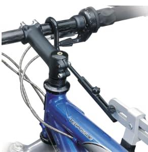 Topeak Dual Touch Bikestand