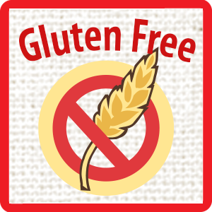 gluten free seeds, gluten free, gluten free ingredient, celiac disease, wheat free