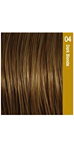 Secret Extensions Hair Extensions By Daisy Fuentes