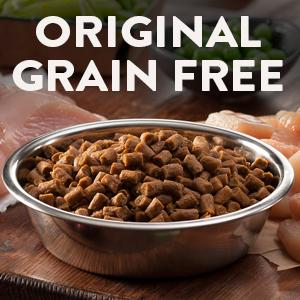 best cat food, protien, protein, high protein, high-protein, grain-free, grain free, CORE