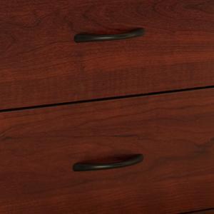 2 Drawer Organizer, Drawers, Extra Storage, Organization, Closetmaid,  Stackable Organizers