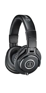 ath-m40x, m40x, m40, ath-m40x headphones, m40x headphones
