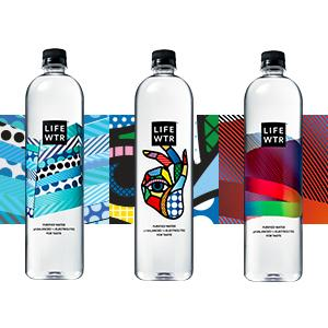 life water variety pack
