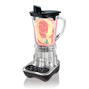 blenders immersion hand personal smoothie ninja oster bullet blendtec stick breville magic vitamix