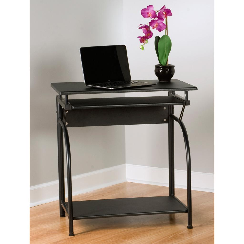Amazon.com: OneSpace 50-1001 Stanton Computer Desk With