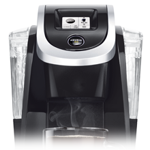 Keurig 2.0 Brewing Technology, K2.0 Brewing Technology, K2.0 Brewing, Keurig brewers, keurig coffee