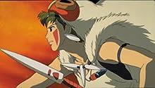 Amazon.com: The Collected Works of Hayao Miyazaki (Amazon