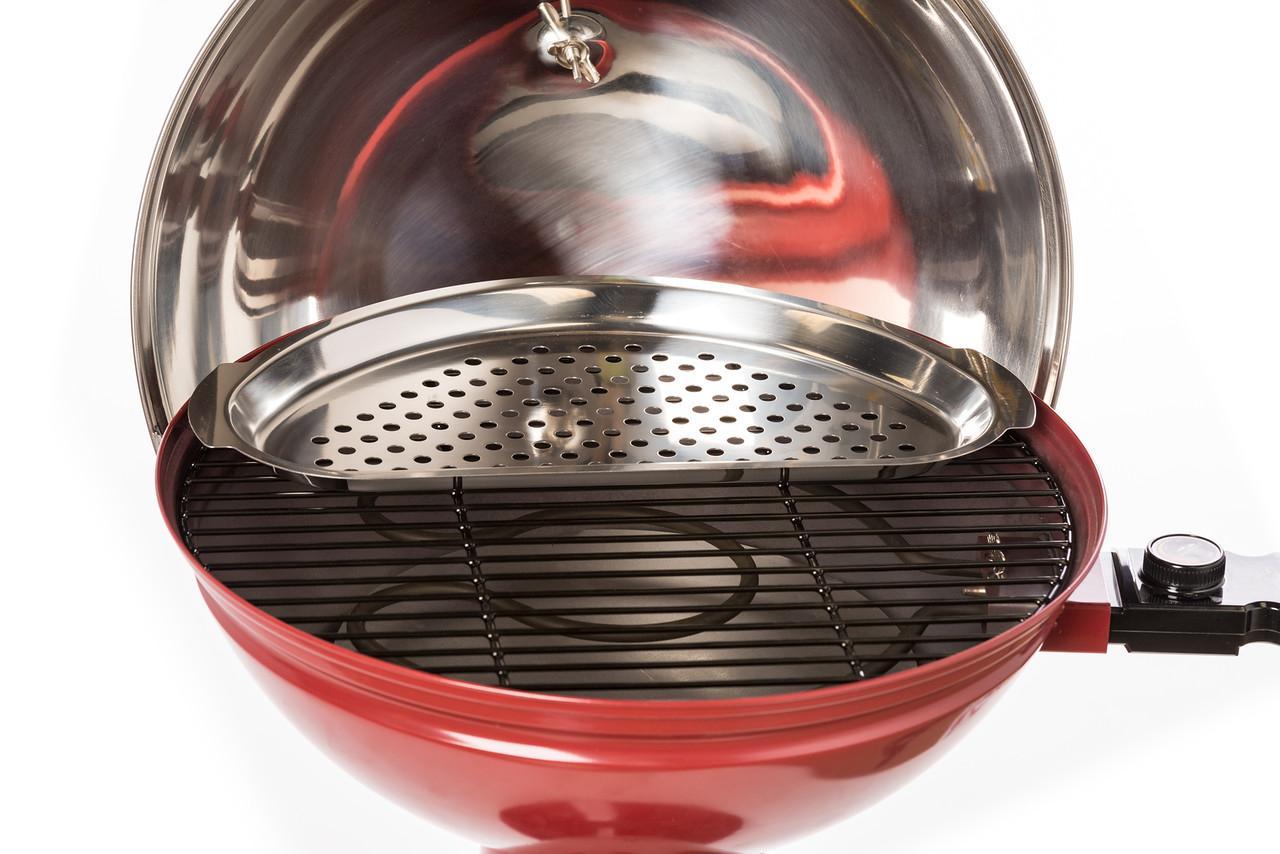 Masterbuilt Electric Grill ~ Amazon masterbuilt r electric veranda grill