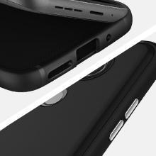 LG G5 Case, VRS Design Single Fit Series