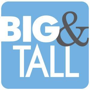 big;tall;heavy;large;chair;big and tall;b&t;heavy duty