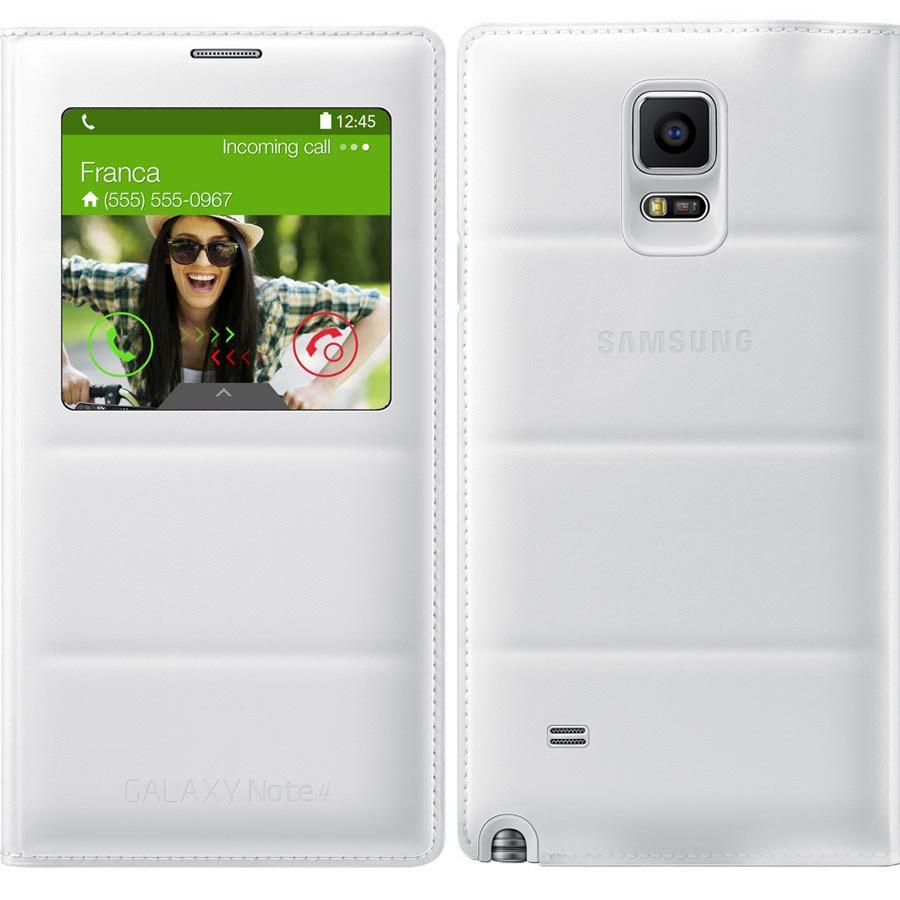 samsung note 4 custodia