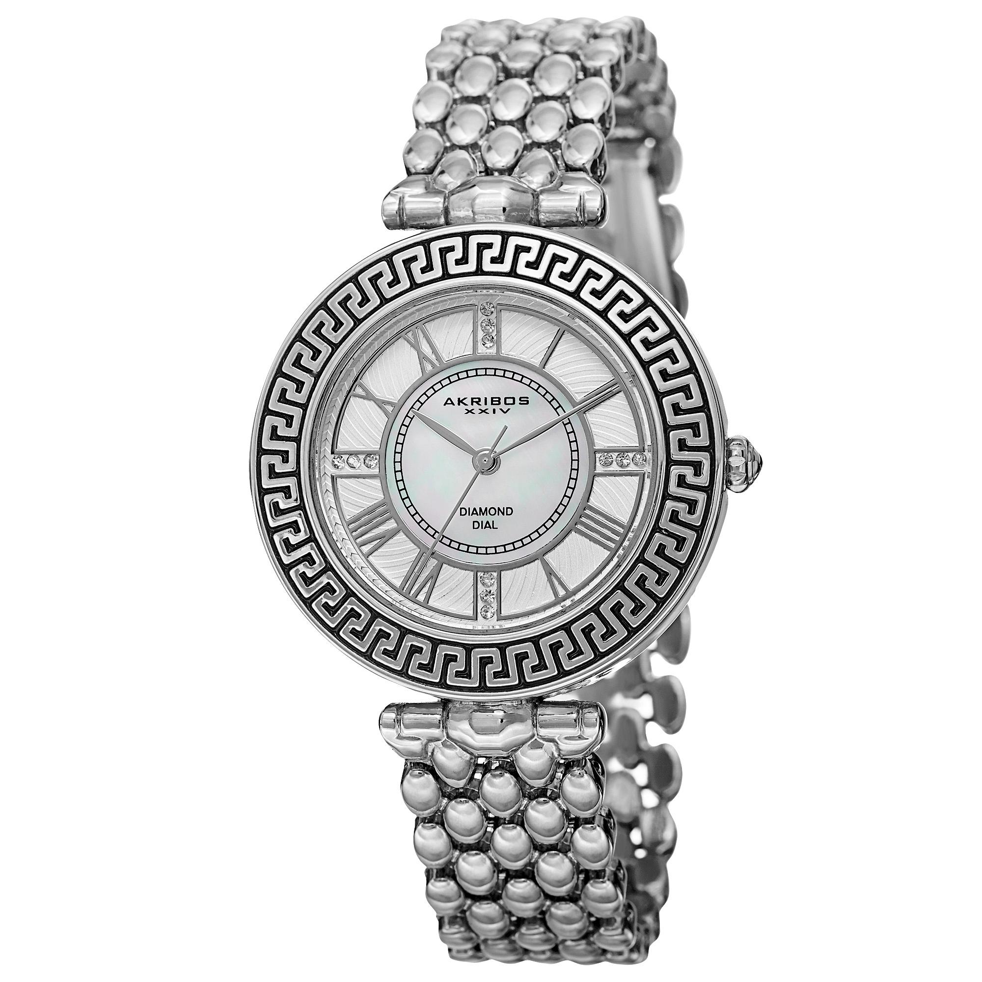 com diamond res drive watches eco high watchshop citizen watch ladies