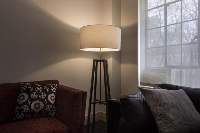 Amazon Com Ge Lighting 79369 Led Bright Stik 10 Watt 60