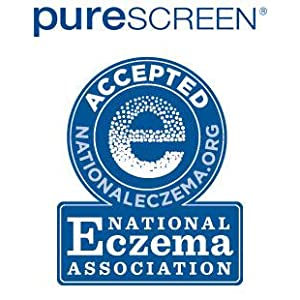 The National Eczema Association Award