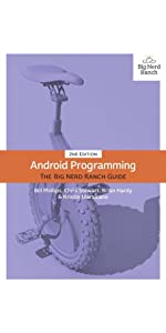 android; android programming; android development; android app development; programming android