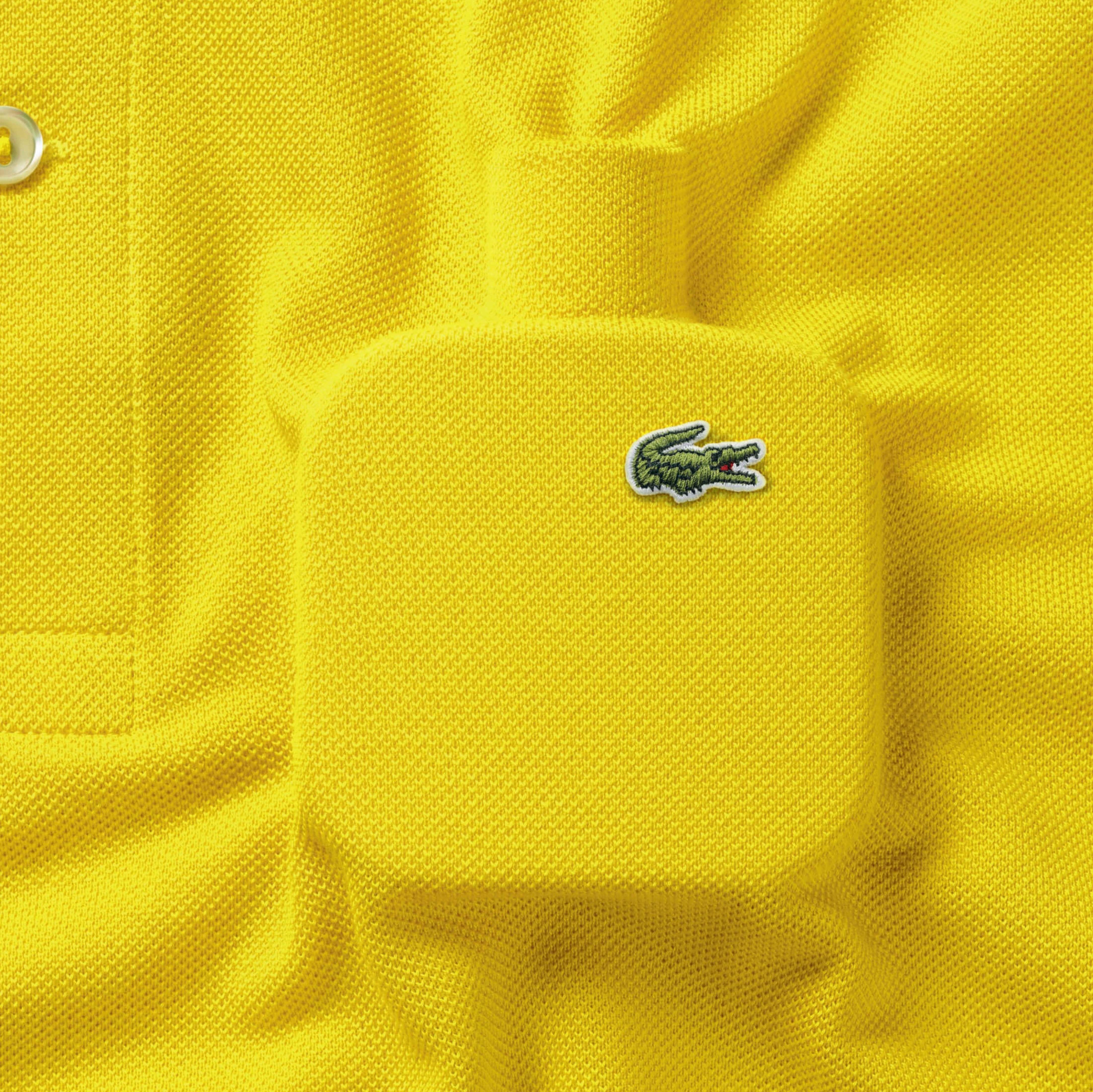 best cologne perfume fragrance for men Eau de Lacoste L.12.12 jaune  optimistic fresh smell 15347e2aa1ec