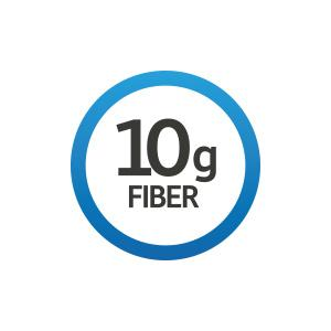 10g fiber