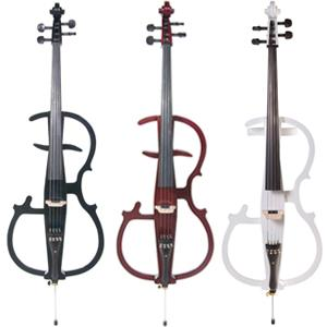 Electric cello images galleries with for Yamaha svc 110sk silent electric cello brown