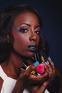 sally hansen opi nail color top coat base coat cla salon uv lamp uv nail lamp uv gel nail polish cnd